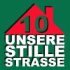 Stille Straße 10
