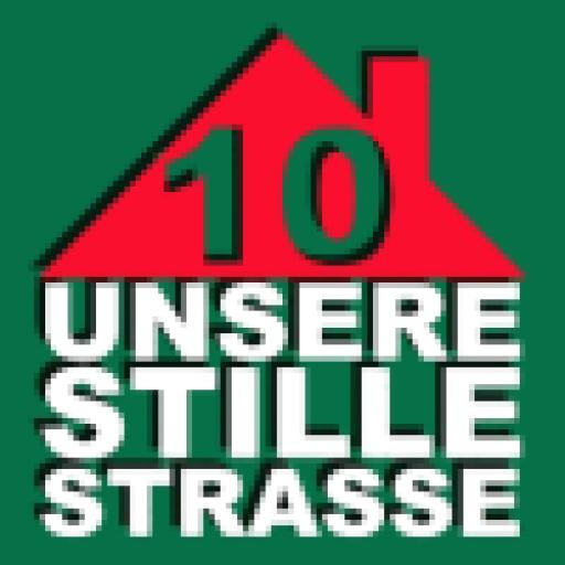 cropped-stillestrasse-100.png