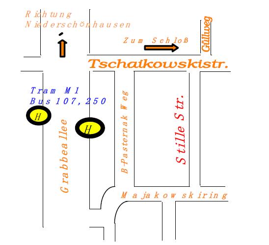 stillestrasse_karte