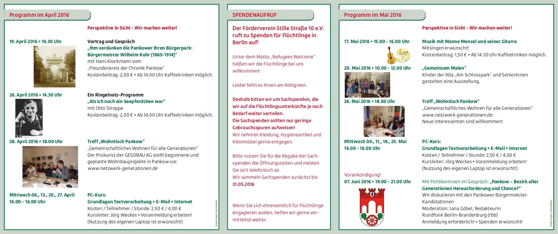 StilleStrasse_Veranst-03-04-2016_02