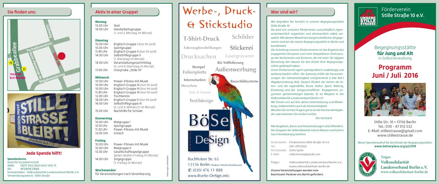Programm StilleStrasse_Veranst-Juni_Juli 2016-1