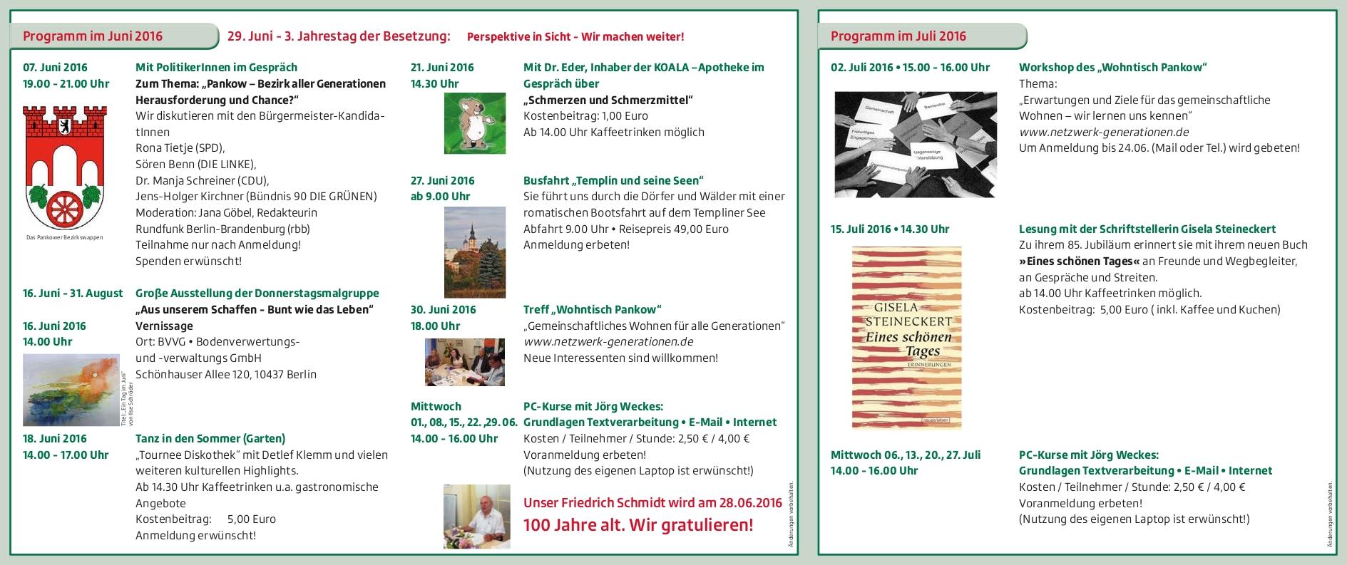 Programm StilleStrasse_Veranst-Juni_Juli 2016_002