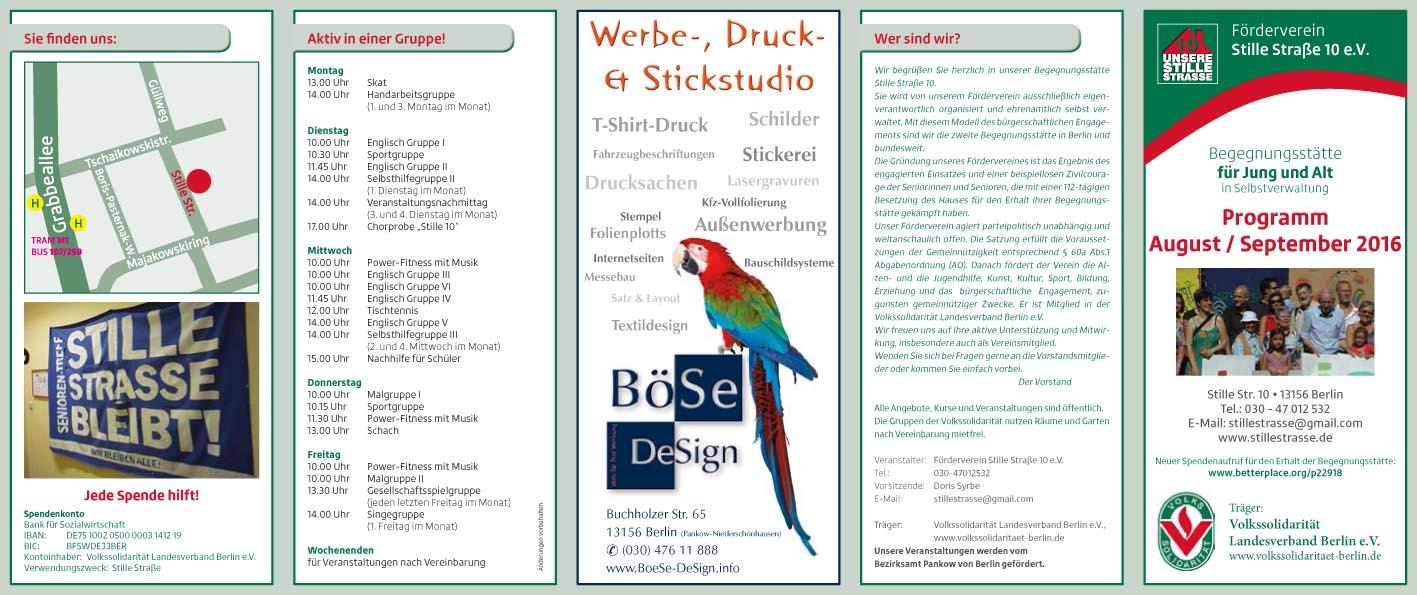 StilleStrasse_Veranst-08-09-2016-1