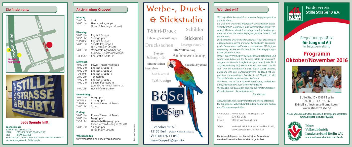 finales-programm-stillestrasse_veranst-10-11-2016-1