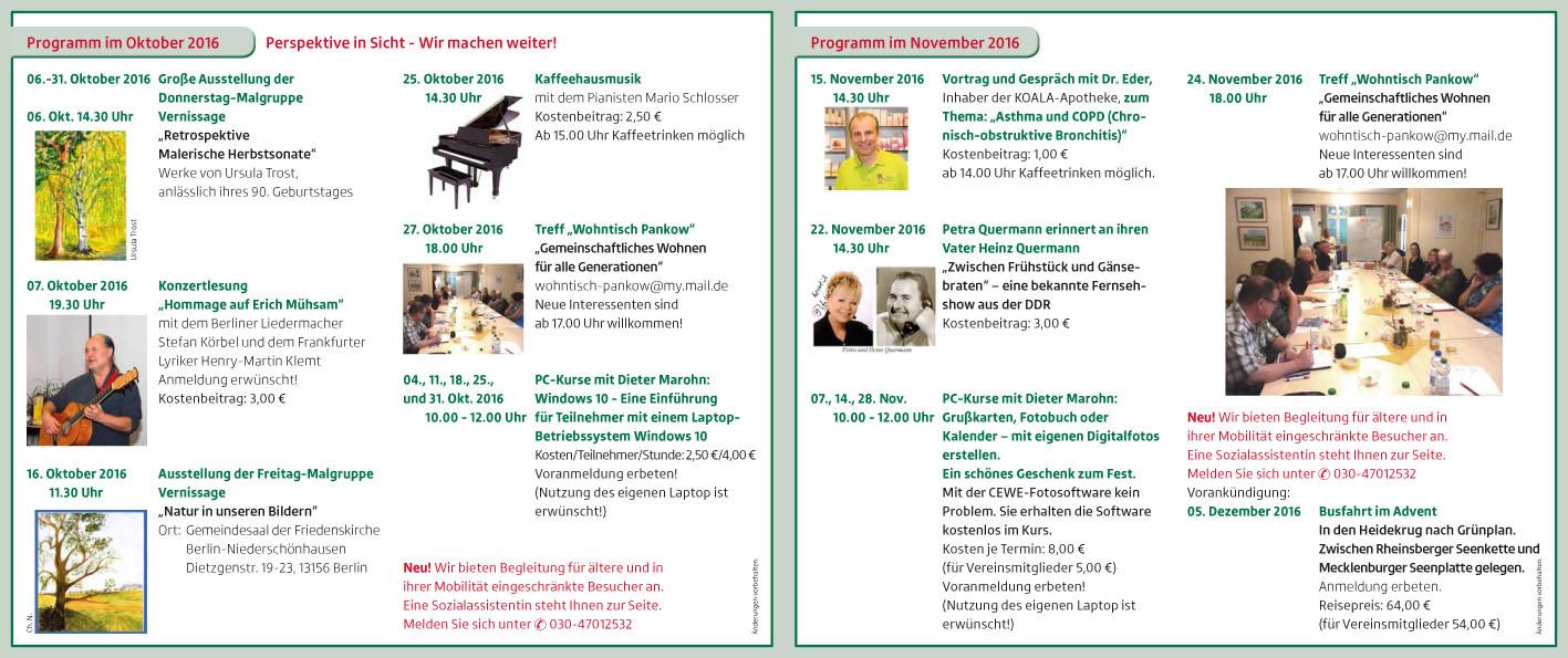 finales-programm-stillestrasse_veranst-10-11-2016-2