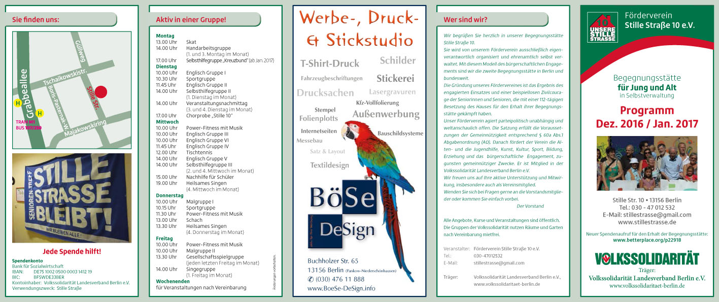 flyer-_veranst-12-2016-01-17-1