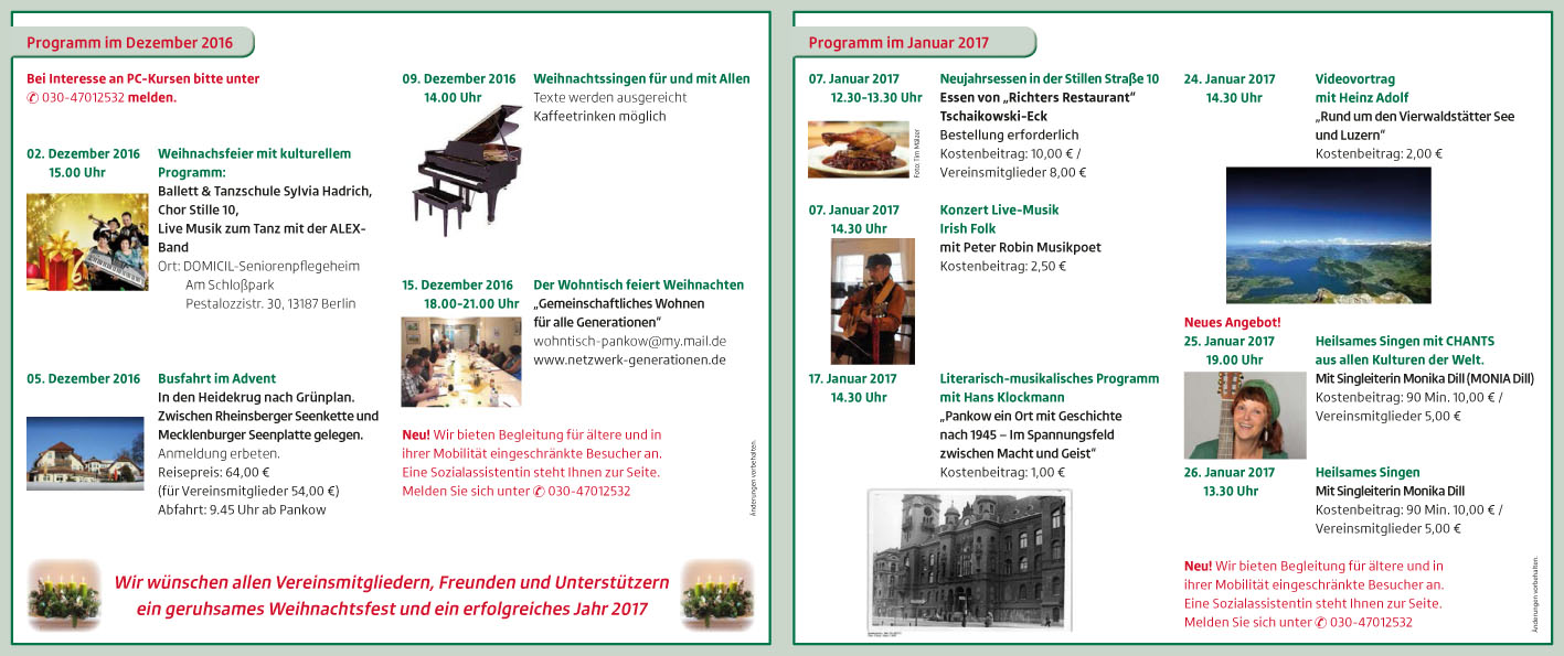 flyer-_veranst-12-2016-01-17-2