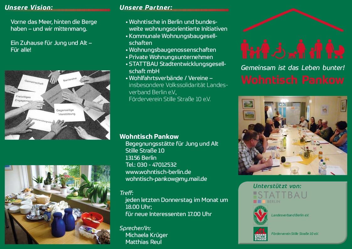 wohntisch_flyer_2016-09-05_finalonline_001