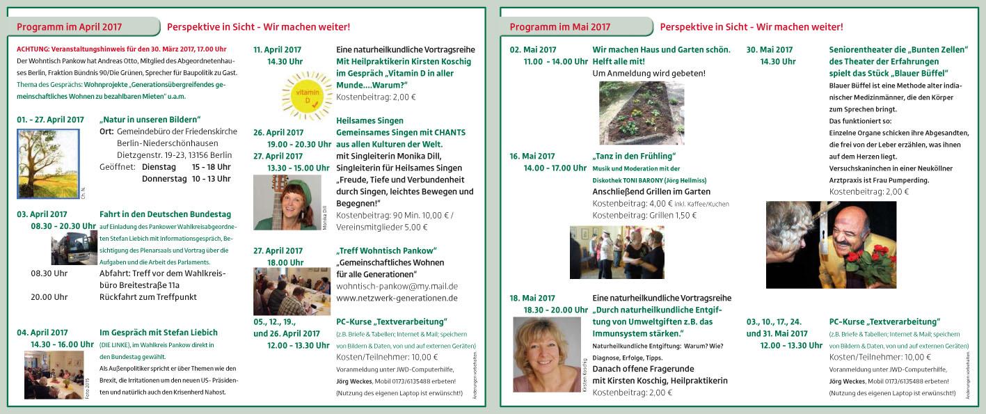 Flyer April_Mai 2017-1_2