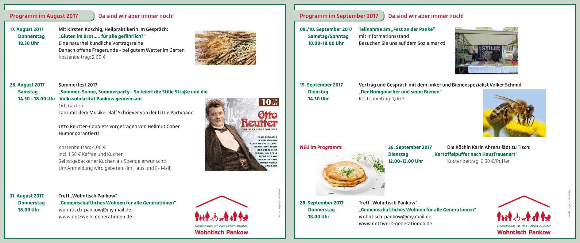 StilleStrasse_Veranst-08-09-2017_2017-07-24_2