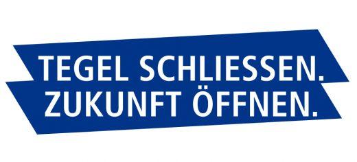 cropped-LogoTegelschliessen_zukunftoeffnen2