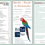 Begegnungsstätte Stille Straße 10: Programm Juni & Juli 2019